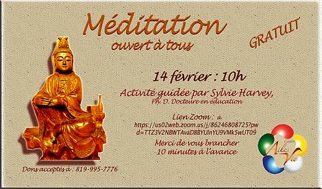 2021-02-AMéditation 2e dimanche mois hy