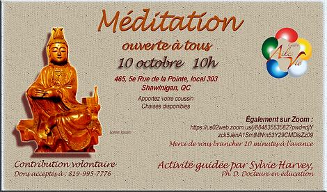2021-10-A  Méditation 2e dimanche octobre.png