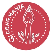 Qi Gong Mania.png