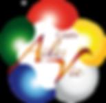 2018-05-24 logo centre blanc © Centre Ai