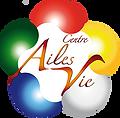 LogoAilesVie_web.png