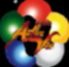 Logo centre transparent ©Centre Ailes Vi