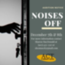 Noises Off House (2).jpg
