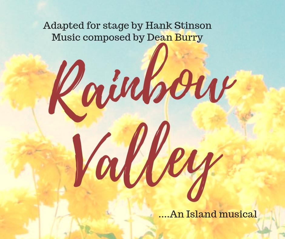 RainbowValley (1).jpg