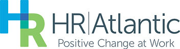 HR Atlantic Logo With Tag.jpg