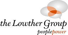 TLG Logo.jpg