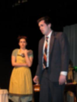 The Worker - Rebecca & Ben 1.jpg