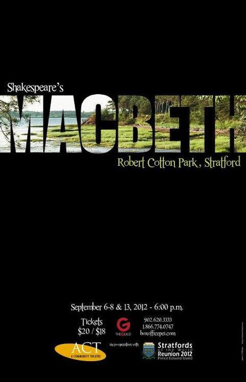 macbeth2.jpg