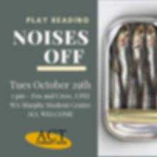 Copy of Noises Off House (1).jpg