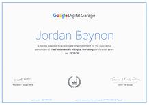 Google Certified.PNG