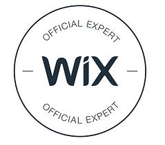 Wisx SEO Expert.PNG
