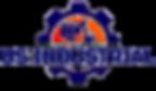 US INDUSTRIAL Logo (1).png