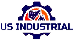 US INDUSTRIAL Logo (1).png