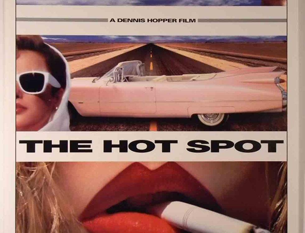 Hot Spot, The (1990)
