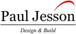 Paul Jesson Builder.png