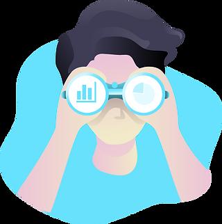 analyze_market.png