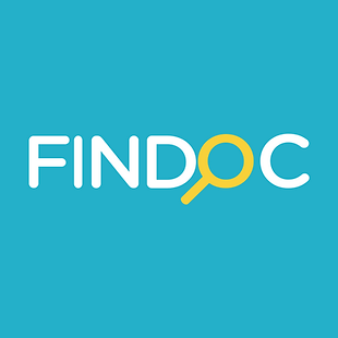 findoc.png