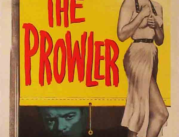 Prowler, The (1951)