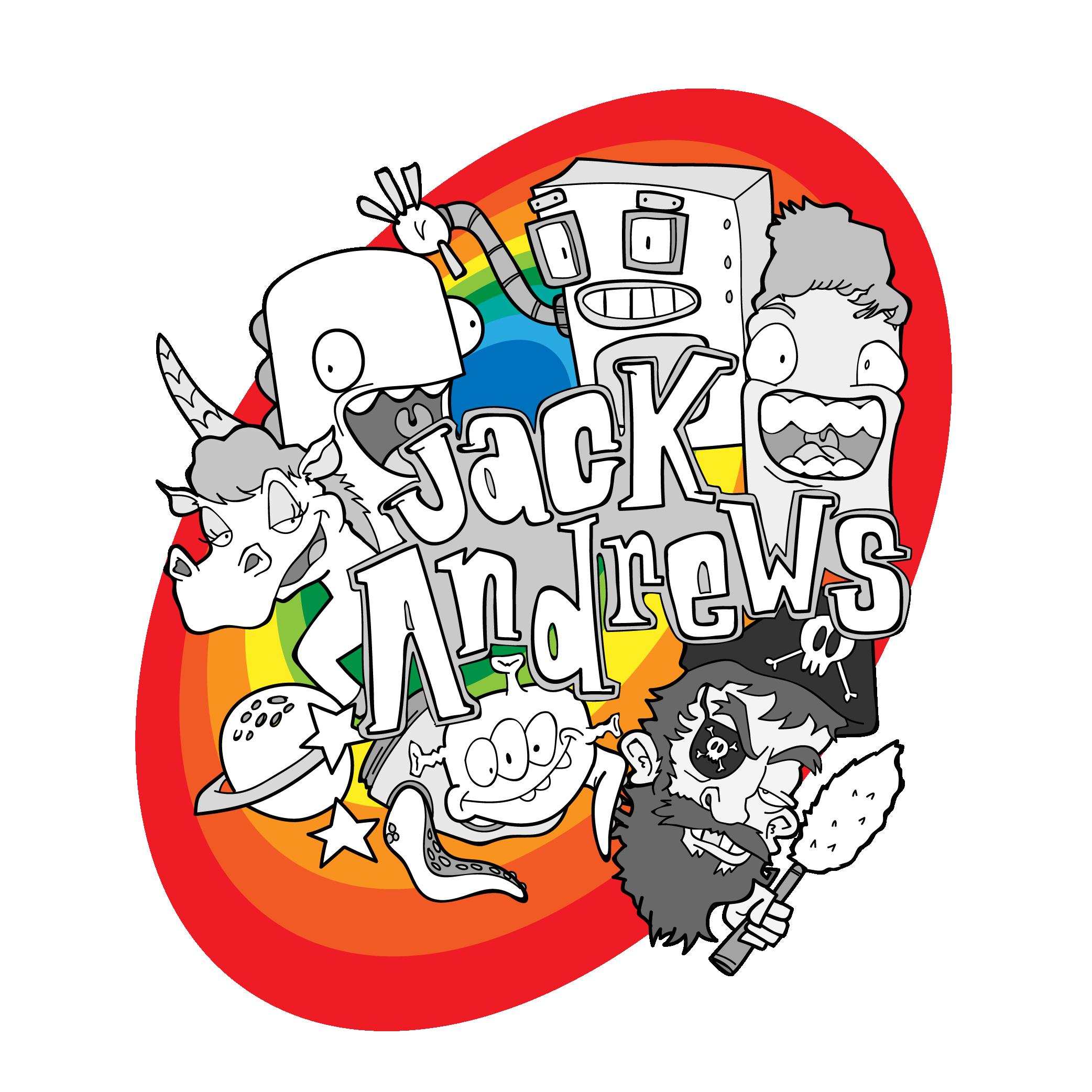 Logo(FinalEdit)-01