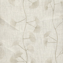 WHITE TAUPE