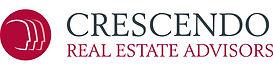 crescendo advisors logo with icon (1).jp