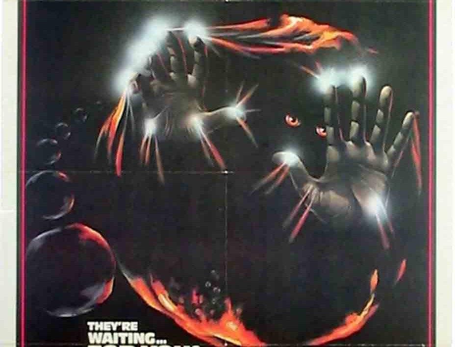 Brood, The (1979)