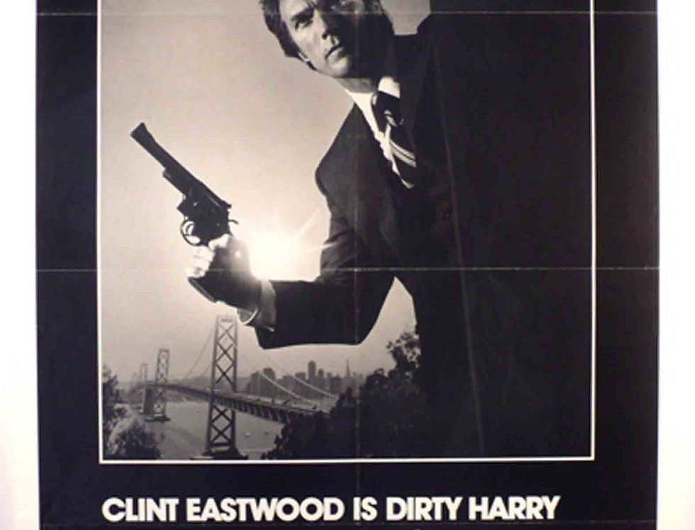 Enforcer, The (1976)
