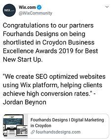 wix acknowledgment.jpg