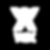 wix_logo_s.png