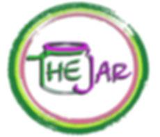the jar logo.jpg