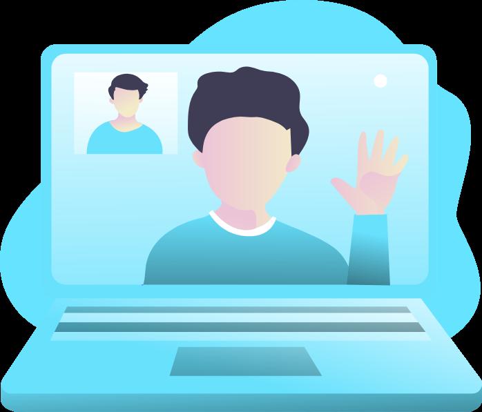 Video Consultancy
