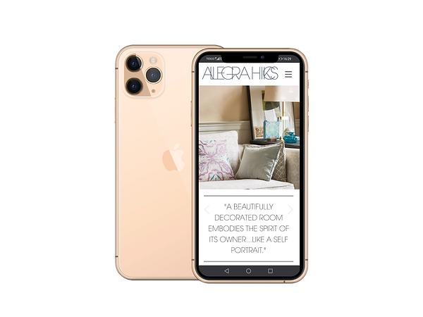 iphone-11-pro-gold-mockup_edited.png