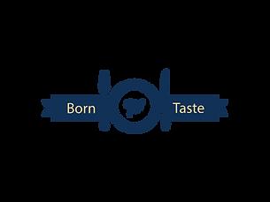 Born-to-Taste-transparent (1).png