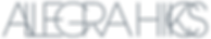 ALLEGRA HICKS LOGO (1).png