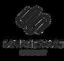 squarespace-specialist-austin.png