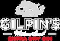gilpins logo tranperant.png