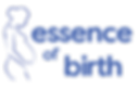 essence-logo-WEB-small.png