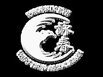 PEWTA Logo white transparant.png