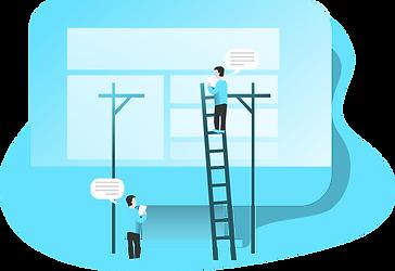 building_website.png