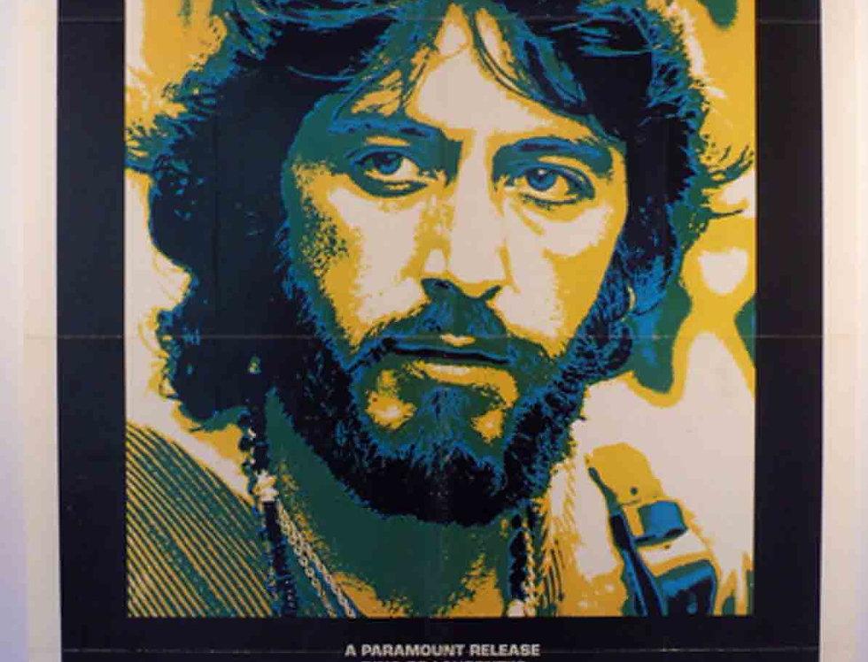 Serpico (1974)