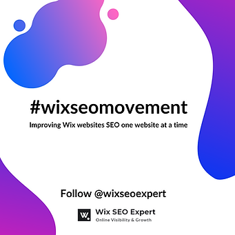 wix seo movement.png