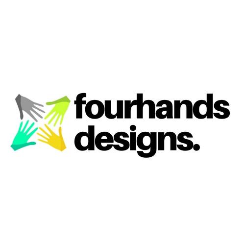 Fourhands Designs Launch!