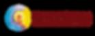 logo-formacion.png