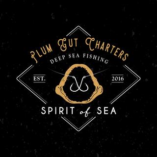 Plum Gut Charters