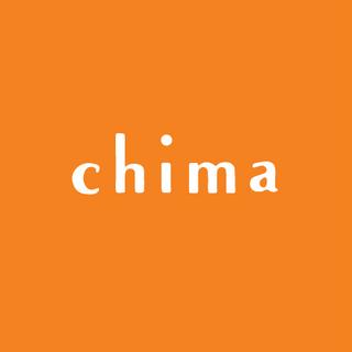 Chima Web Tile.png