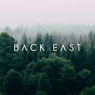 Back East Web Tile B.png
