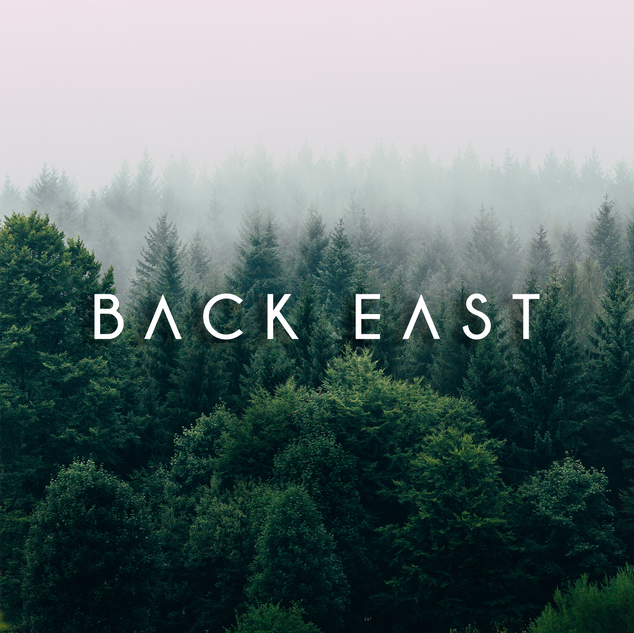 Back East Web Tile B.png