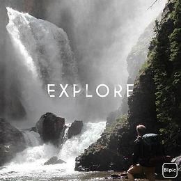 blipic explore.jpg
