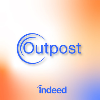 Indeed Outpost
