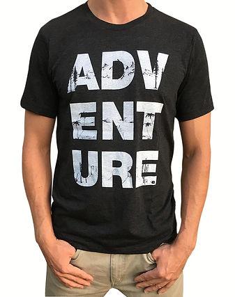 Adventure_ Charcoal Front.jpg